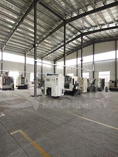 machiney workshop1